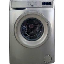 ماشین لباسشویی شارپ مدل ES-FE710