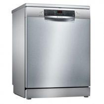 ماشین ظرفشویی بوش مدل 46NI03E