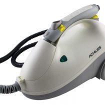 بخارشوی آکیلیس مدل SC-4000