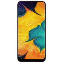 گوشی موبایل سامسونگ مدل Galaxy A30 دو سیم کارت ظرفیت 64