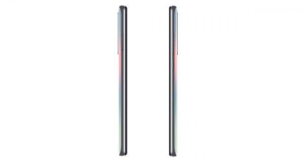 گوشی موبایل شیائومی مدل Redmi Note 8 Pro
