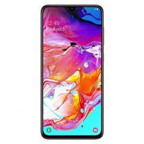 گوشی موبایل سامسونگ مدل Galaxy A70 SM-A705FN/DS ظرفیت 128 گیگابایت