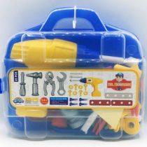 کیف ابزار تاپ توی