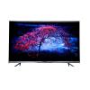 تلویزیون هوشمند ۳۲ اینچ کونکا- مدل KDL32MT719