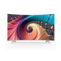تلویزیون ال ای دی هوشمند کونکا UDL55ME792