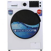 ماشین لباسشویی پاکشوما مدل TFI-83405