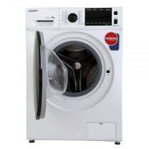 ماشین لباسشویی پاکشوما مدل TFI-93401