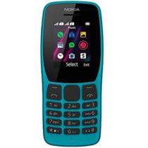 گوشی موبایل Nokia 110_2019