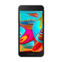 گوشی موبایل سامسونگ مدل Galaxy A2 Core
