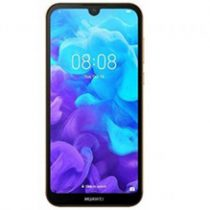 گوشی موبایل هوآوی مدل Y5 2019 AMN-LX9