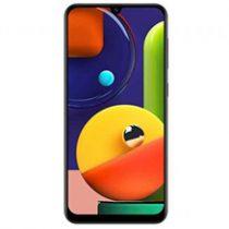 گوشی موبایل سامسونگ مدل Galaxy A50s