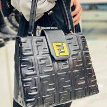 کیف دستی دیور
