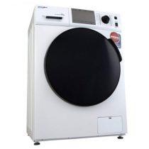 ماشین لباسشویی اتوماتیک پاکشوما مدل TFU-83404