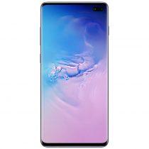 گوشی موبایل سامسونگ مدل Samsung Galaxy S10
