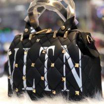 کیف دستی مدل والنتینو