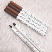 مداد هاشور ابرو