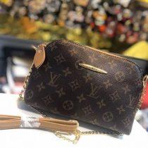 کیف دوشی لویی ویتون