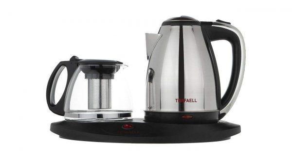 چای ساز تیفال مدل TF-208