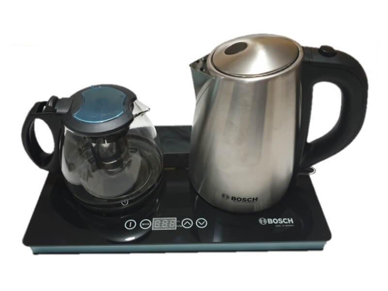 چای ساز بوش مدل 2718