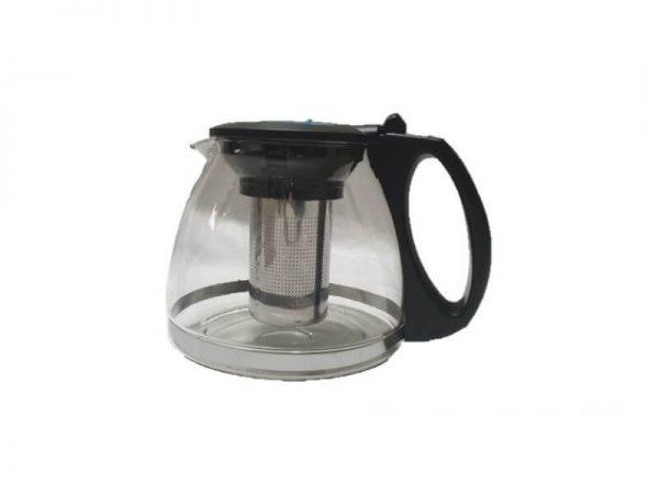 چای ساز بوش مدل BS-2718