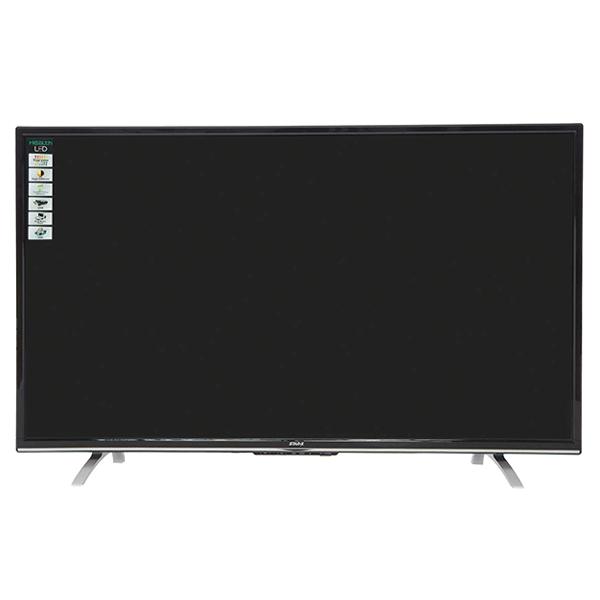 تلویزیون 43 اینچ استاریکس مدل LF670V