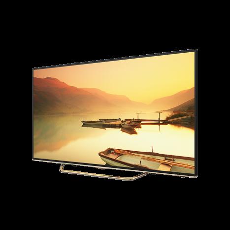 تلویزیون 50 اینچ استارایکس مدل 50UH680V