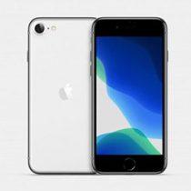 گوشی موبایل اپل iPhone SE 2020 حافظه 128 گیگابایت