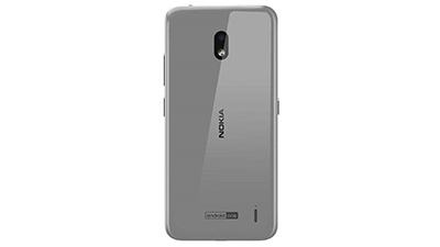 گوشی موبایل نوکیا 2.2 N حافظه 32 گیگابایت