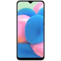 گوشی موبایل سامسونگ مدل Galaxy A30s ظرفیت 64 گیگابایت