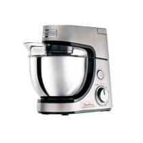 ماشین آشپزخانه مولینکس مدل QA611
