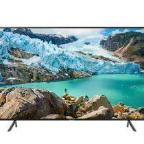 تلویزیون 43 اینچ سامسونگ مدل 43RU7100