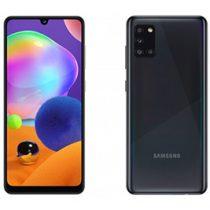 گوشی موبایل سامسونگ Galaxy A31 حافظه 128 گیگابایت