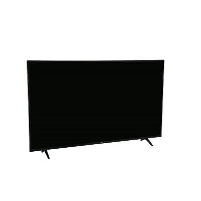 تلویزیون 4k مارشال 55 اینچ مدل ME-5541